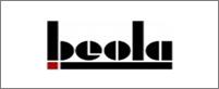 beola